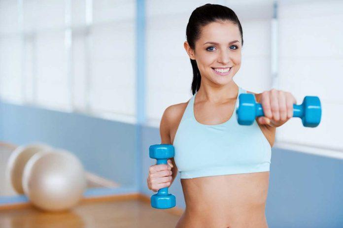 fitness-2016