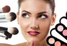 indispensables-maquillage