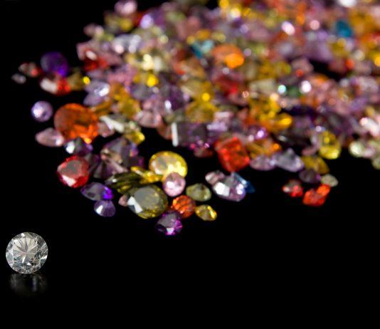 bijoux pierres precieuses