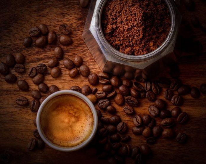 cafe-et-sommeil