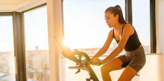 perdre du poids velo