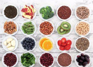 liste vitamines indispensables